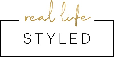 Real Life Styled