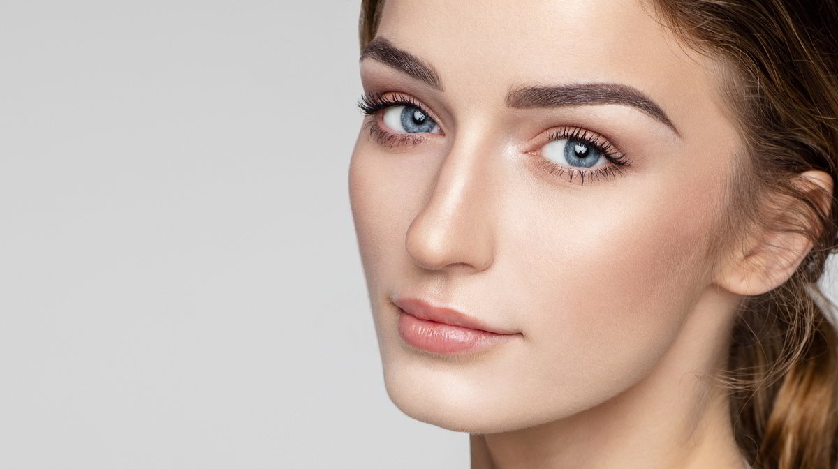 The Eyebrow Trend You NEED To Try: Microblading