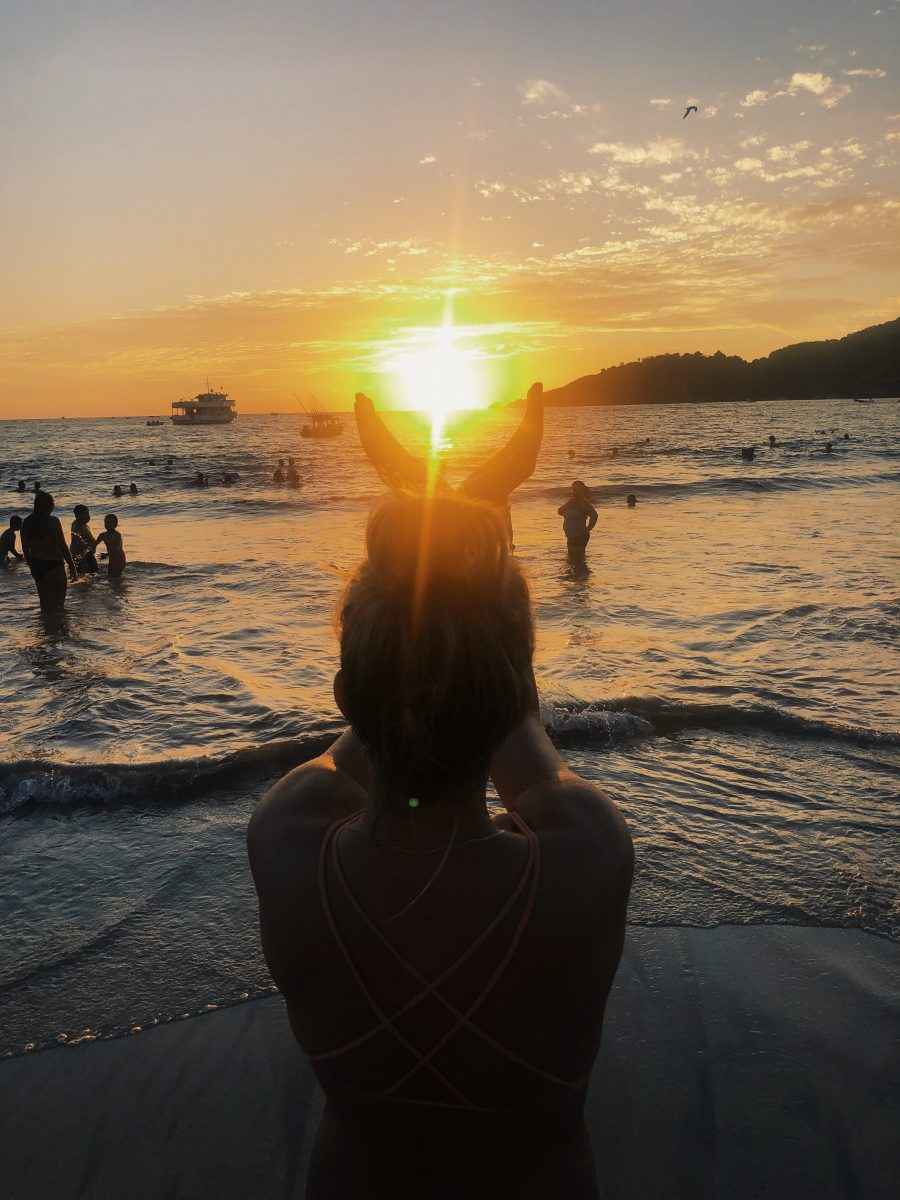 zihuatanejo: where to stay, eat and play